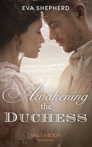 Awakening The Duchess