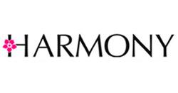 Harmony Harper Collins Italia